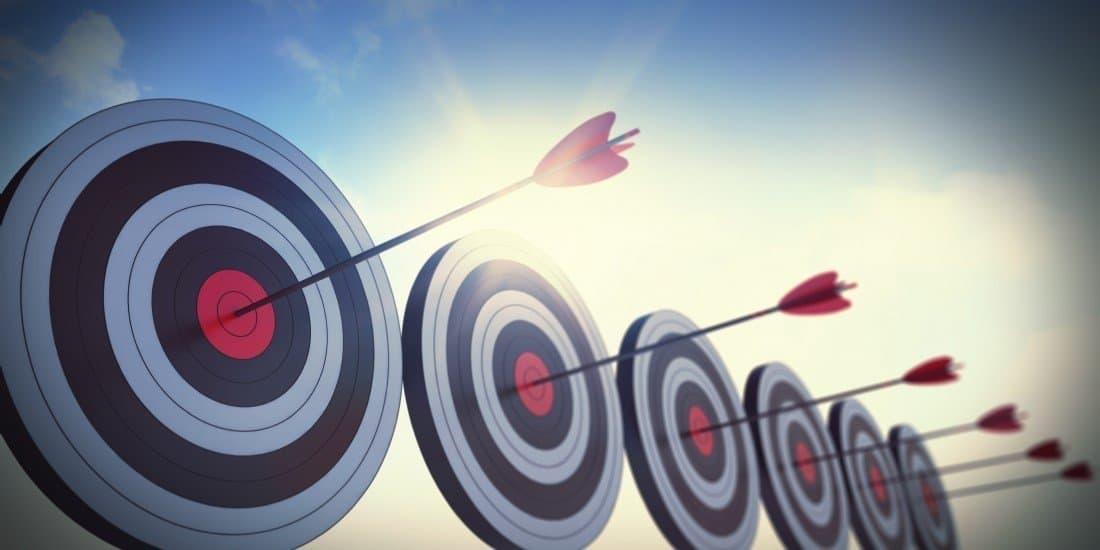 Des objectifs commerciaux atteints ou dépassés