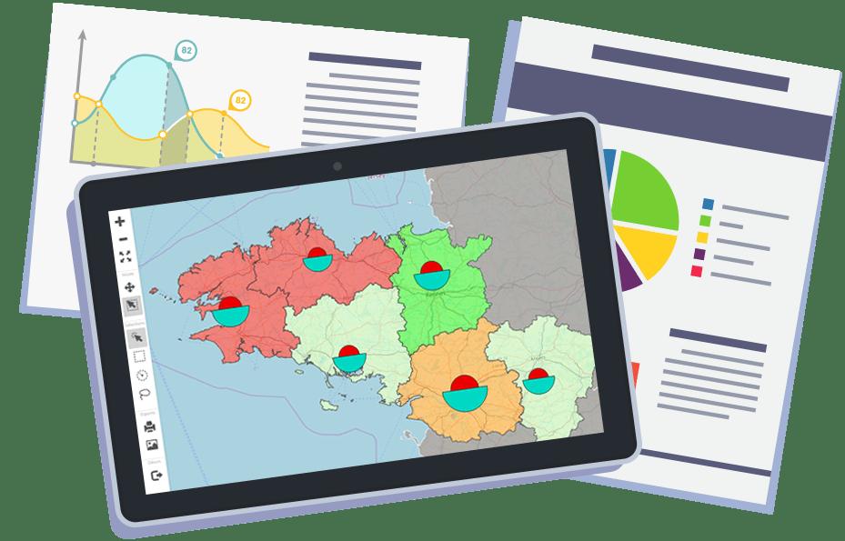 Un plan d'actions commerciales affiné pour fiabiliser vos prévisions de vente