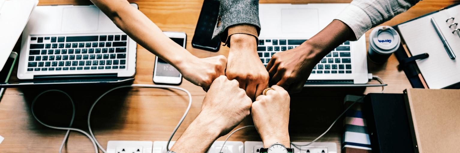 motiver-son-équipe-commerciale