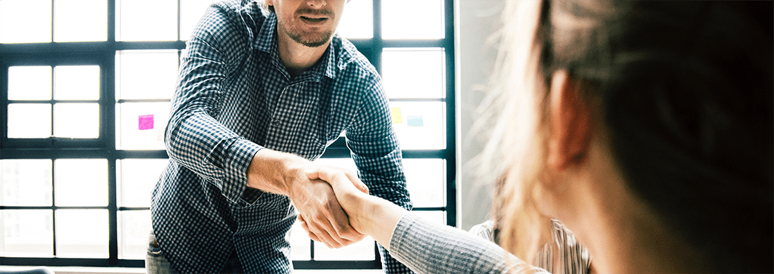 optimiser vos recrutements commerciaux