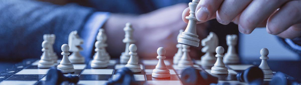 Management commercial : comment faire accepter les objectifs aux commerciaux ?