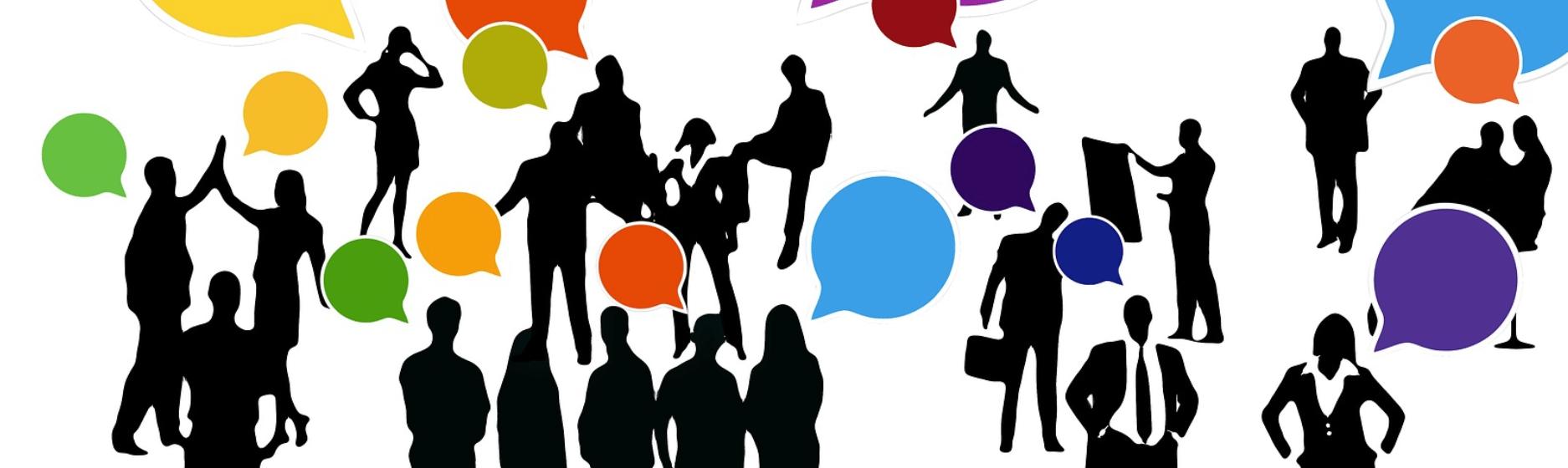 La communication interne en entreprise : un levier de performance