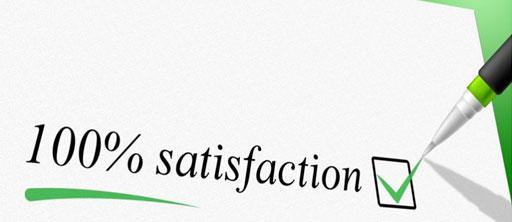 Quels indicateurs de mesure de l'expérience client ?