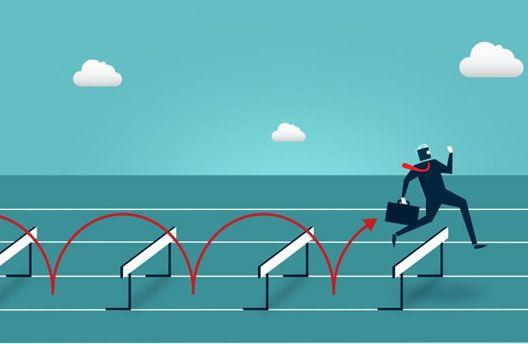 être alerté des écarts de performance commerciale